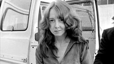 Lynette Fromme is one of only 2 women to ever attempt to assassinate a US president.