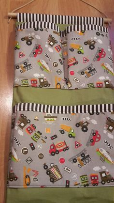 Nursery Bag, Kids And Parenting, Organization, Pocket, Knitting, Sewing, Christmas, Diy, Bags