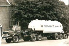 Mercedes Benz Trucks, Classic Trucks, Old Trucks, Buses, Volvo, Cement, Rap, Transportation, German