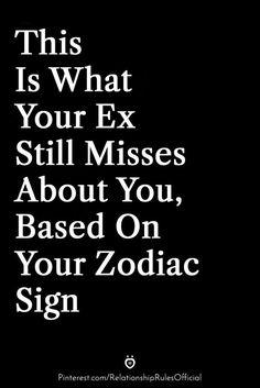 Gemini Men In Bed, Scorpio Men, Gemini Man, Dating A Taurus Man, Aries, Aquarius, Zodiac Sign Traits, Zodiac Facts, Zodiac Signs