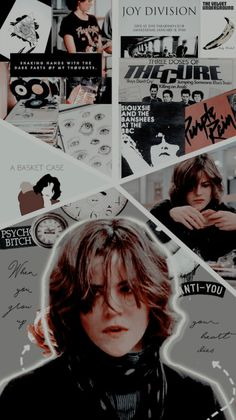 Teen Movies, Iconic Movies, Good Movies, Second Breakfast, The Breakfast Club, 1980s Films, Fan Poster, Best Club, Aesthetic Iphone Wallpaper