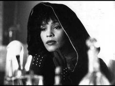 Whitney Houston - Run To You - YouTube