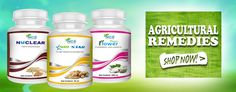 Best Quality Agricultural Remedies In INdia