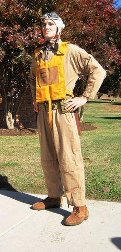 Uniform Packages | United States Marine Corps Historical Company Marine Corps Quotes, Marine Corps History, Marine Corps Bases, Marine Corps Uniforms, Marine Officer, Navy Uniforms, Barbary Wars, Camp Lejeune, Female Marines