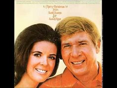 BUCK OWENS - CD CHRISTMAS WITH BUCK OWENS - MERRY CHRISTMAS - YouTube