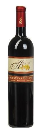 The noble character of this manly wine is reflected in its unique rich fruit and spice bouquet. Merlot 2003 both awarded at the international assessment are the showcases of the wine-making Zaloščan. Wine Offers, Wine Merchant, Wine Making, Wine Cellar, Wines, Red Wine, Alcoholic Drinks, Canning