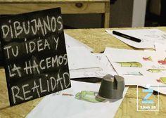No sabes modelar en #3D?? No hay problema!! Con apenas un boceto de tu proyecto ya alcanza nosotros nos encargamos del resto! Ya no tenés mas excusas para sumarte a la revolución 3D te estamos esperando! Contactanos por nuestra página de facebook o a info@zona3d.com.uy  #serviciodemodelado3d #uruguay #3Dprinting by zona3d