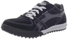 Skechers Sport Men's Floater Relaxed Fit Memory Foam Sneaker,Black/Gray,10 M US Skechers http://www.amazon.com/dp/B008XMIAK4/ref=cm_sw_r_pi_dp_Czz0ub0ZFYA7Z