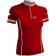 Cycling Clothing Cycling Clothing Cycling Clothing