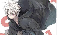Bandai Visual Sets 'Trickster' Anime DVD/BD Release Plans