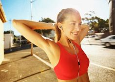 Six natural ways to increase your serotonin levels
