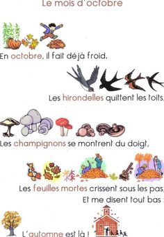 335 best images about chants comptines on French Language Lessons, French Language Learning, French Lessons, Spanish Lessons, Spanish Language, French Teaching Resources, Teaching French, Teaching Spanish, Teaching Reading
