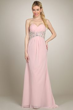 Bridal & Formal by RJS, the biggest Prom Dress Store in Nashville ...