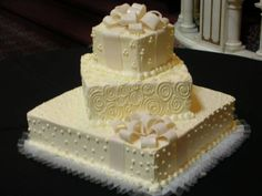 Creations by Carlini, Bakeries, MCKEES ROCKS, PA 15136 - populardesigns