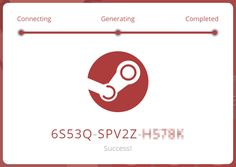 Free Steam Gift Card | Free Steam Gift Cards | How To Get Free Steam Gift