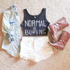 love everything! Wear over tights or leggings if it's cold