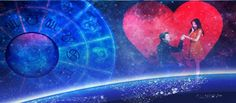 Get free Love Astrology by world best astrologer.