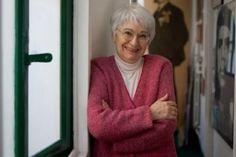 Intervista a Bianca Pitzorno, profeta degli studi di genere: «La società è ossessionata dal definire le persone»