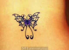 Tattoos That Symbolize Strength | Do you know These tattoos' meanings(1) « Clothing Buying Guide