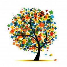 clip art family tree family history event ideas pinterest