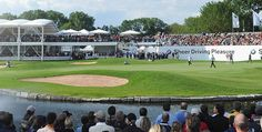 LIVE Online HD Video GOLF  http://www.golflivestreaming.net/ Watch BMW International Open Live Stream European Tour Golf 2015 Online TV… Tournament Starting On 26 June To 28 June 2015…  BMW International Open Will held at Munchen Eichenried, Munich, Germany Live Golf Telecast… Player will be win a price €1,500,000…  Watch 2015 European Tour Tournament Of BMW International Open Online live Streaming Telecast Don't miss To Enjoy This Exciting tournament 2015 European Tour, just click here…