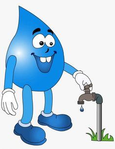 Save Water Save Life, Ways To Save Water, Smileys, Topic About Water, Save Water Pictures, Save Water Poster Drawing, Save Earth Drawing, Water Saving Tips, Beautiful Landscape Wallpaper