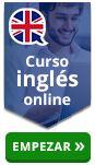 Aprende inglés rápida y fácilmente con lingualia