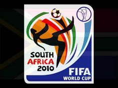 FIFA world cup 2010 south africa (k'naan waving flag (OFFICIAL FULL SONG) (lyrics in description)