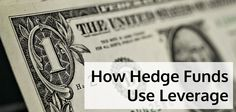 To hedge against something is to make an investment to reduce the risk of losing money in the future, due to the fact that price is volatile and is not in our control. High Frequency Trading, Trade Finance, Brokerage Firm, Business And Economics, Online Trading, Lost Money, Financial Markets, Investing, News