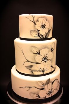 Tatoo Cake Cake Studio Roma Cake Artist: Sara Giustizieri