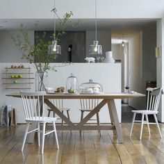 Suspension Globi, Am.Pm . table . lamps . floor .