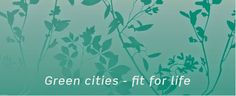 European-green-capital