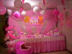 decoracin baby shower lima per sheylla eventos y