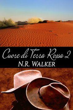 """Tornano i nostri amati Charlie e Travis nel secondo libro di """" Cuore di terra rossa 2  """" edito  da  Triskell Edizioni . Non so voi, ma io n..."""