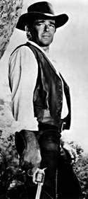 Hot Men, Hot Guys, Stuart Whitman, Oldies But Goodies, Cowboys, Movie, Actors, Celebrities, People