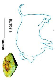 Fichas propias y de otras fuentes, material e imágenes relacionadas con la investigación de la prehistoria en Educación Infantil. Year 3 Classroom Ideas, Art Classroom, History Class, Art History, Native American Projects, Stone Age Art, Preschool Art, Aboriginal Art, Ancient Art