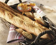 http://www.whichmeal.com/france/dishes/FICELLE-BREAD-439/