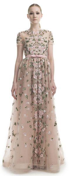 alannah hill maxi dress - Google Search