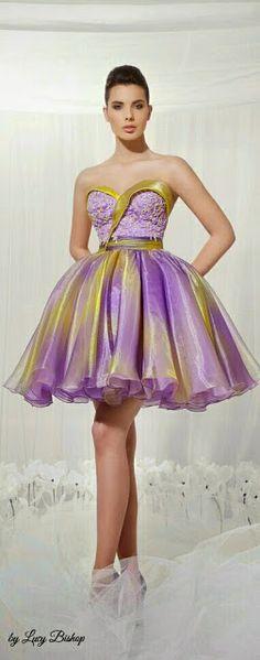#High Fashion#