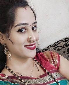 Beautiful Girl Photo, Beautiful Girl Indian, Beautiful Women, Cute Beauty, Beauty Full Girl, Beauty Girls, Girl Pictures, Girl Photos, Nose Ring Jewelry
