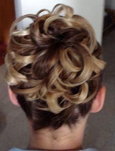 Hair by Jeannie