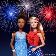 Happy #FourthOfJuly! Enjoy celebrating with family and friends.