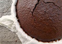 I biscotti al caffè sono dei biscotti vegani con caffè liquido e macinato e sono perfetti per la colazione! Clicca sulla foto per leggere la ricetta :)