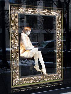 Prada (a favourite repin of VIP Fashion Australia - providing a portal to…