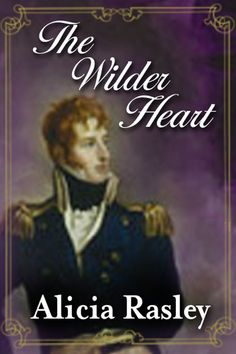 A Regency novella-- short and sweet for Valentine's day!