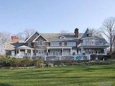 25 Count Rumford Ln, Lloyd Harbor, NY Luxury Real Estate Property - MLS# 2544320 - Coldwell Banker Previews International