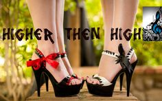 Pumps vs stilettos - difference and comparison Hot High Heels, Sexy Heels, High Heel Boots, Womens High Heels, Heeled Boots, Stilettos, Stiletto Heels, Shoes Heels, Pumps