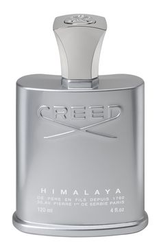Purchase authentic CREED Himalaya on creedboutique.com, the official CREED perfume, fragrance and cologne online shop