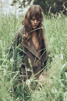 Freja-Beha-Erichsen-WSJ-Magazine-Cover-Shoot03