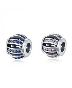 925 Sterling Silver Blue Bracelet Charms Free To Get 100% Real 925 Sterling Silver Rings! More related products reached its lowest discount! Top Quality Silver Rings, hot sale Gorgeous Engagement Rings and special Jewelry Rings of different materials for you! Don't miss it!